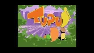 Tupu Theme Song & Credits