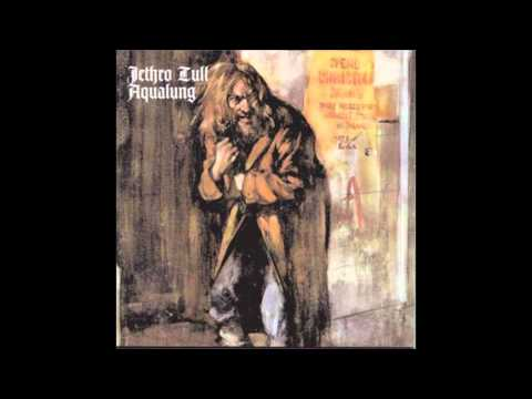 Jethro Tull - Wind-up