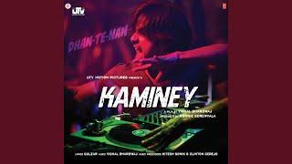 download lagu Kaminey gratis