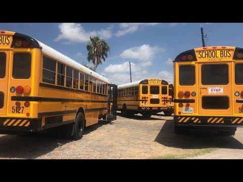 Securing Schools; Anti-Gun Hysteria: Gun Talk Radio 21818 D