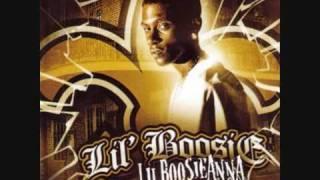 Watch Lil Boosie Ratchet video