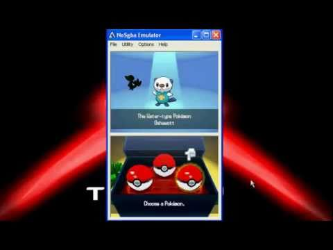 POKEMON BLACK 2 AND WHITE 2 ENGLISH ROM DOWNLOAD | How To Make & Do