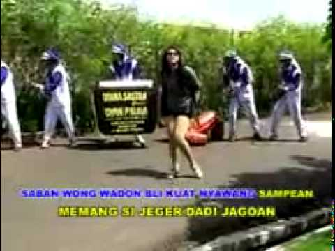 Tarling Dian Sastra.jeger. video
