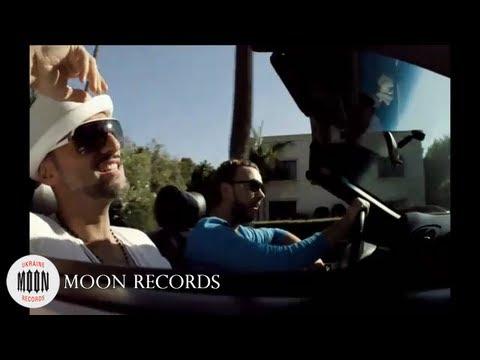 Kishe - City Lights feat. DJ Lutique (KAFFEIN remix)