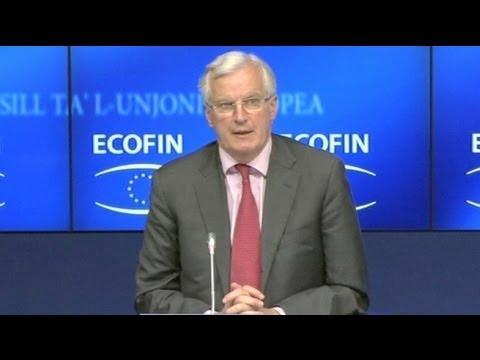Primo accordo per rafforzare i capitali della banche europee. Ma ora si tratta al Parlamento