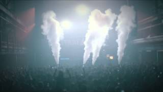 18.10.2014 | STRAF_WERK - ADE | Official Aftermovie