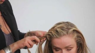 Common Hair Braid Mistakes | Cute Hairstyles