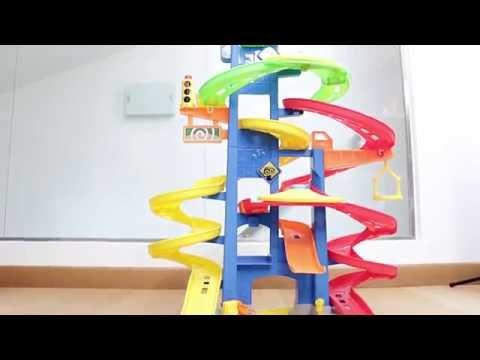 Giochi per bambine