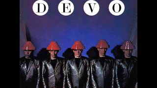 Watch Devo Snowball video