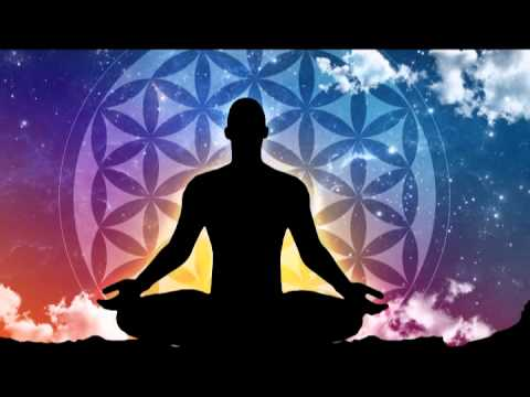 Reiki Music New Age,   Healing And Meditation, Bells, Yoga, Angel Music