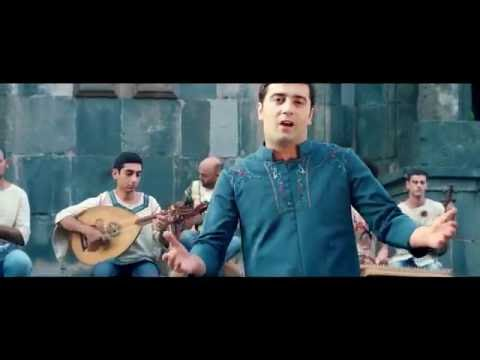 Armenian /Hamshen/ folk song Mona Mona Director Harutyun Khalafyan Arrangement by Norayr Kartashyan Costume design and making Arineh Soukiassian Õ�Õ¡Õ´Õ·Õ¥Õ¶Õ¡Õ¯Õ¡Õ¶ ÕªÕ¸Õ²Õ¸Õ¾Ö�Õ¤Õ¡Õ¯Õ¡Õ¶...