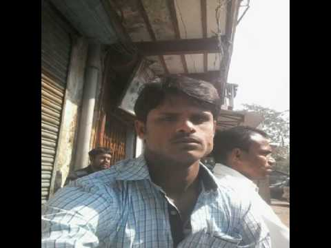 Mr manjay ..dj..bhojpuri video wap Mp4.song. 2017
