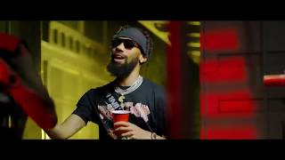 """ANI""  by Deejay J Masta ft  Phyno, Flavour  ( Official Video )"