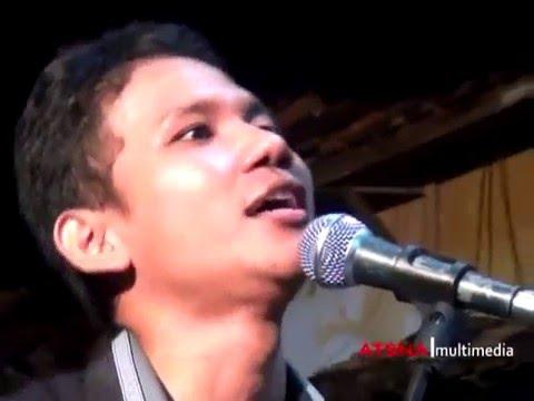 Sholatun Bissalamil Mubin (versy Akustik)