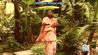 Kalar Banshite । Nishikanta Boiragi । Bangla New Folk Song