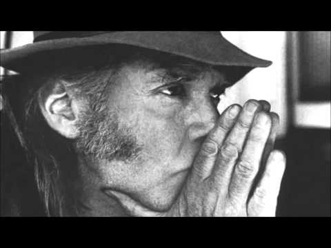 Maximum Neil Young - Part 1