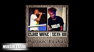 Eldiz Mune - Pukpuk Kaikai (ft. Sean Rii)
