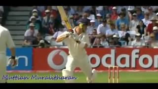 Unorthodox Bowling Actions In Cricket 2016