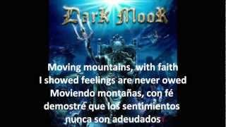 Watch Dark Moor Miracles video