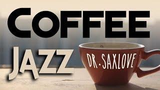 Download Lagu Coffee Music | Jazz Music | Relaxing Jazz Instrumental Music | Relax Jazz Saxophone Gratis STAFABAND