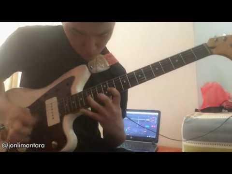 Download  LEXICON - Isyana Sarasvati FULL Guitar Cover Gratis, download lagu terbaru