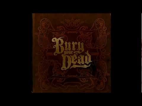 Bury Your Dead - Trail Of Crumbs
