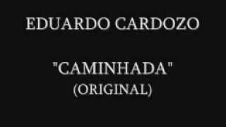 Vídeo 1 de Eduardo Cardozo