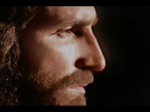 Creere Tercer Cielo Jesucristo Rey De Reyes video
