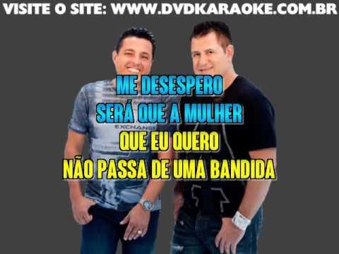 Bruno & Marrone   Faz De Conta