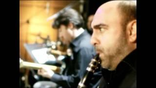Alpay Ünyaylar Jazz Turka ZeytİnyaĞli Yİyemem Aman