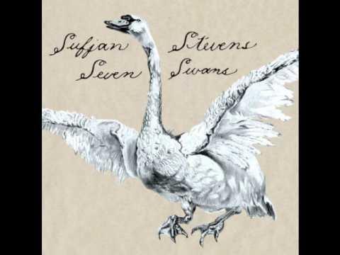 Sufjan Stevens - Sister
