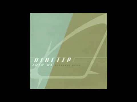 Bluetip - Yellow Light