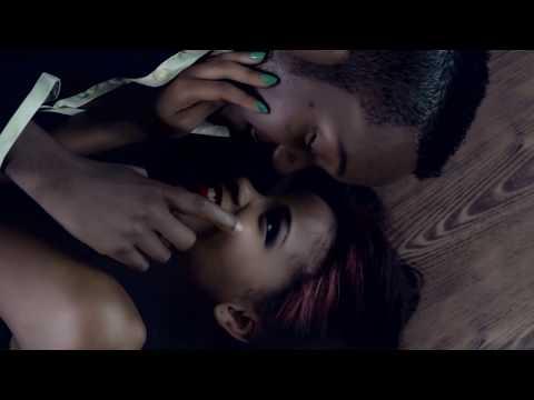 Dji Tafinha - Diz Se Foi Em Vão (official Video Hd) video
