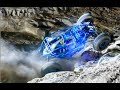 THE BACKDOOR CHALLENGE 2014 - King Of the Hammers!