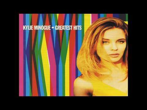 Kylie Minogue - Do You Dare?