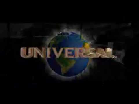 La Momia 3 La Tumba del Emperador Dragón trailer oficial