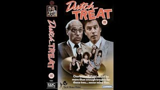Dutch Treat (Full Movie)