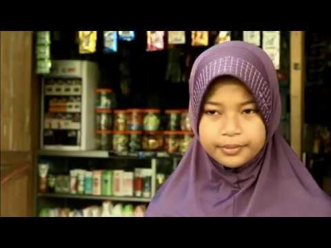 Film Pesan Trend - MTs. As'adiyah Puteri 1 Sengkang Kab. Wajo (Part 1)