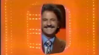 Match Game 74 (Episode 241) (With Slate) (Welcome Don Adams and Mitzi McCall)