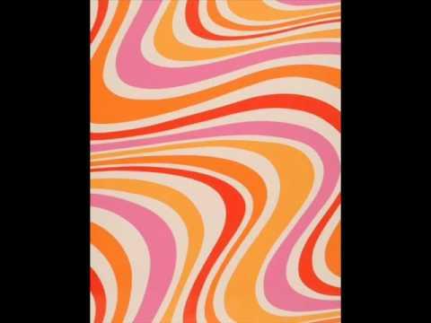100 imaginative wallpaper designs