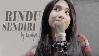 Download lagu Rindu Sendiri - OST Dilan 1990 (Iqbaal Ramadhan)|keshya gratis