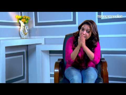 Manorama Online | Rimi Tomy speaks about Thinkal Muthal Velli Vare