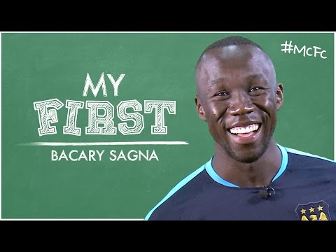 """GEORGE WEAH WAS MY IDOL"" 