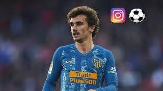 Soccer Beat Drop Vines #88 (Instagram Edition) - SoccerKingTV