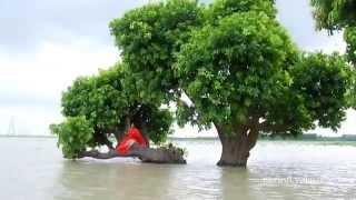 Pore Loya Jao  Farida Parvin, Lalon Geeti HD HD