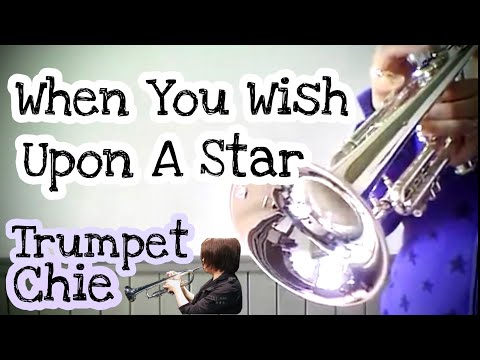  trumpet solo Music Videos