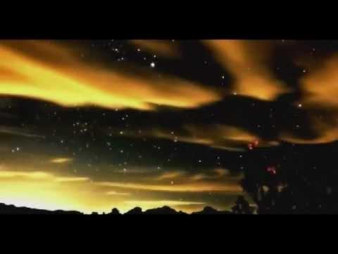 Jannat 2 - Kaisi Yeh Judai Hai  (Club Mix HD)  Prod. by Sushz...