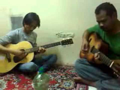 download lagu Tki Merana - Kehilangan. gratis