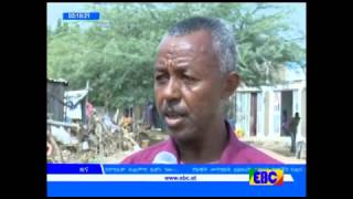 Latest Ethiopian EBC 2:00 News Oct 24 2009
