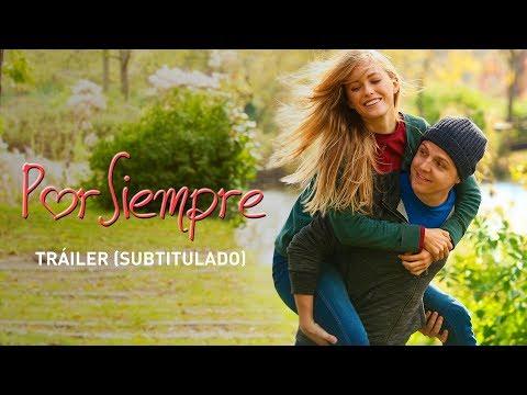 Trailer Oficial Subtitulado